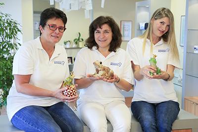 Team Büdingen