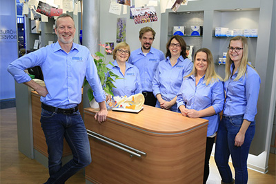 Team Offenbach (CI)