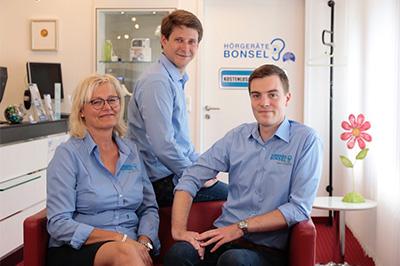 Team Seligenstadt