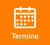Termin icon