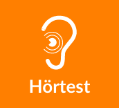 Hörtest icon