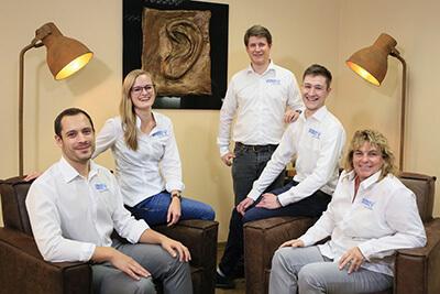 Team Darmstadt (CI)