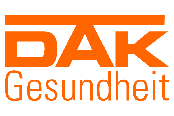 DTAK Logo