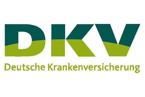 DVK Logo