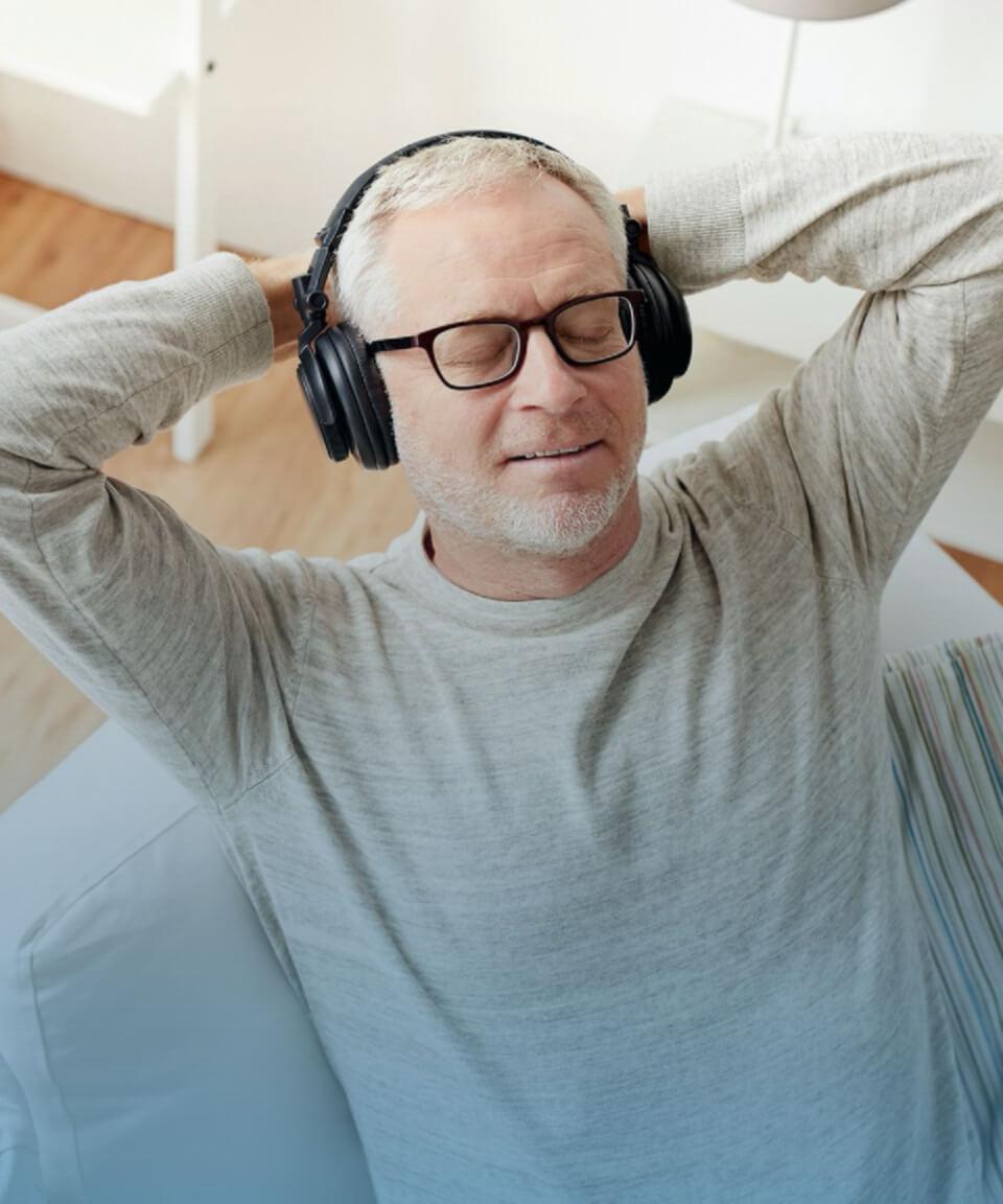 Zubehör für Hörgeräte