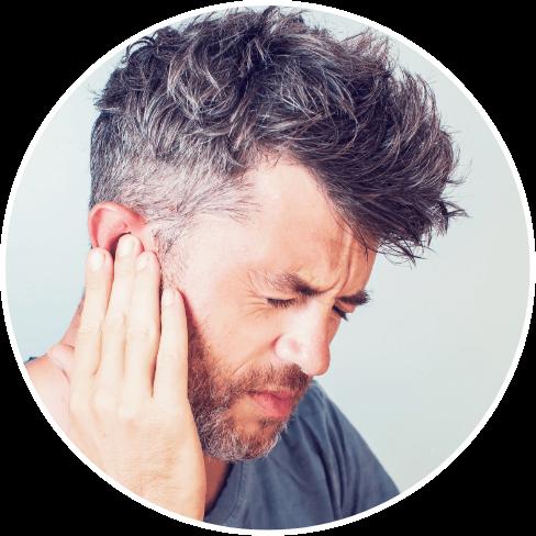 Tinnitus-Versorgung
