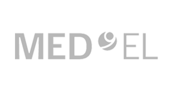 eddel